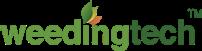 Weeding Tech Logo