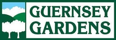 Guernsey Gardens Logo